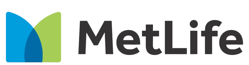 MetLife-American Life Insurance Company Limited
