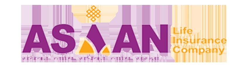 Asian Life Insurance Company Limited