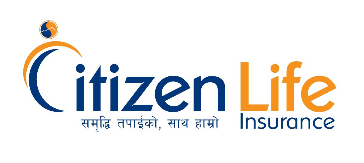 Citizen Life Insurance Company Limited
