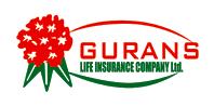 Gurans Life Insurance Company Limited