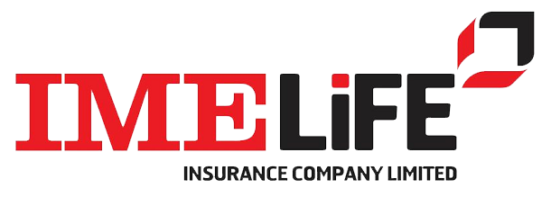 IME Life Insurance Company Limited