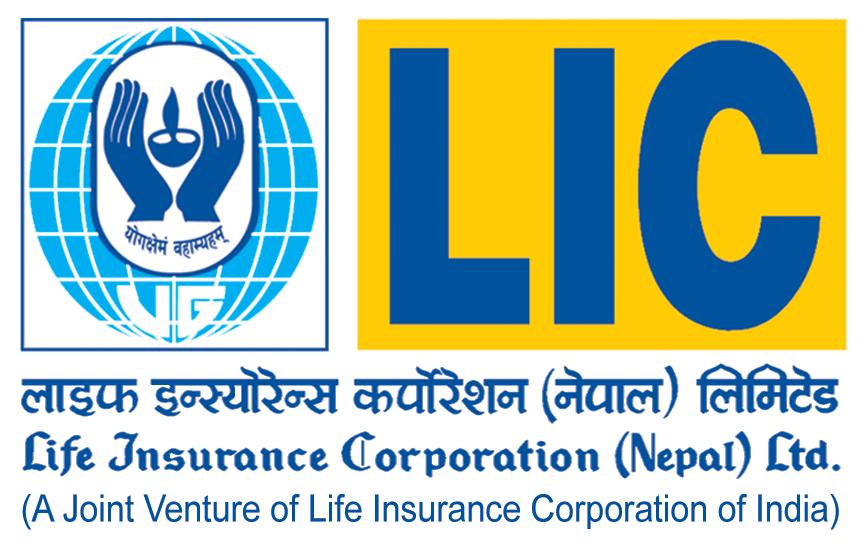 Life Insurance Corporation Nepal Limited