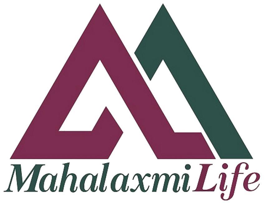 Mahalaxmi Life Insurance Company Limited