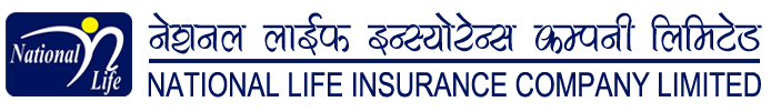 National Life Insurance Company Limited