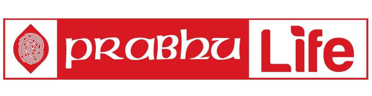 PrabhuLife Insurance Company Limited