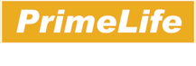 Prime Life Insurance Company Limited