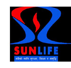 Sun Nepal Life insurance Company
