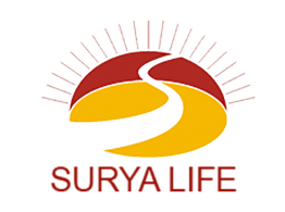 Surya Life Insurance Company
