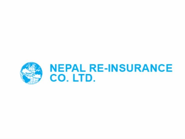 Nepal Reinsurance Company Limited